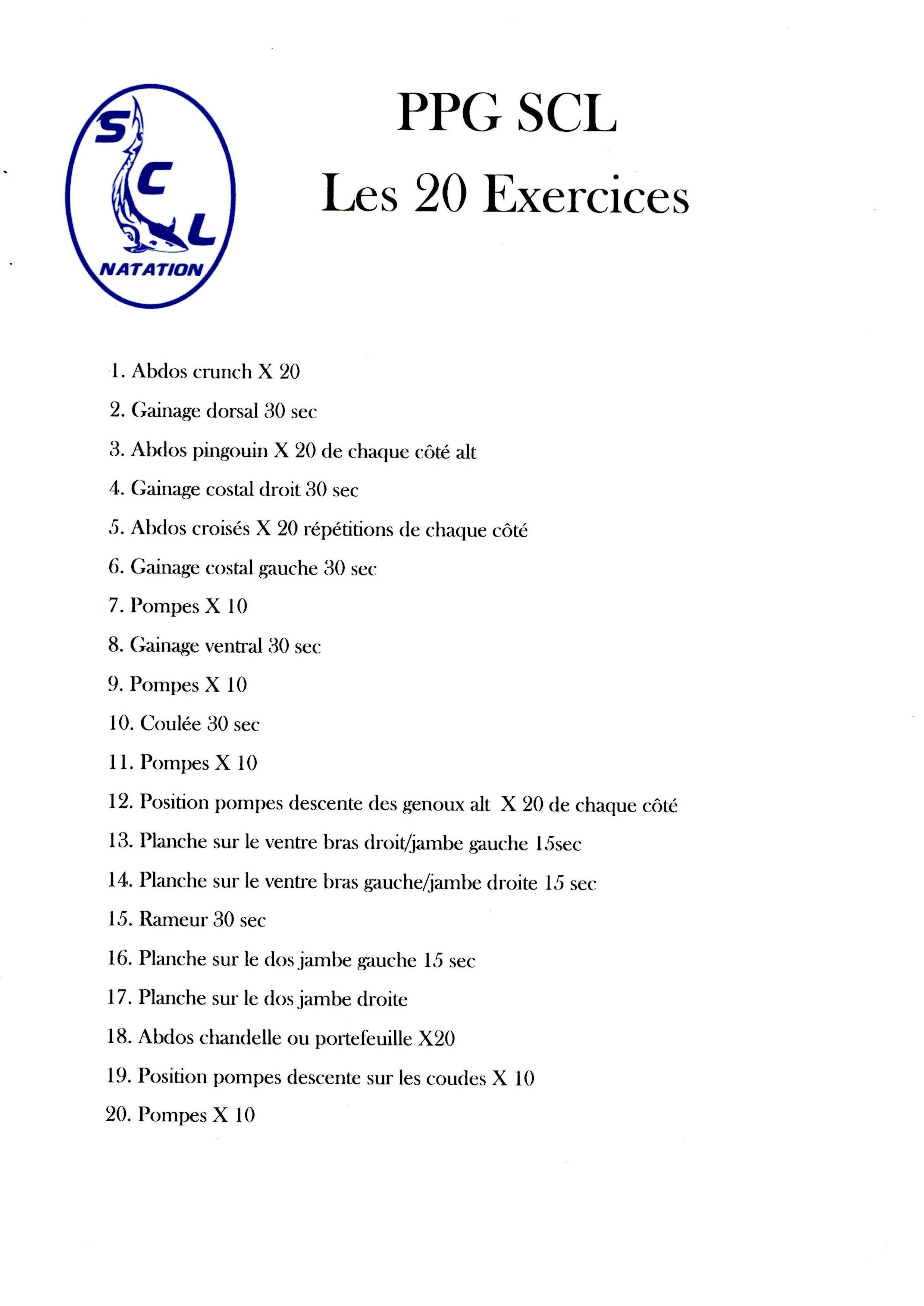 Entra nements 2015 2016 triathlon laneuveville devant nancy - Piscine laneuveville devant nancy ...
